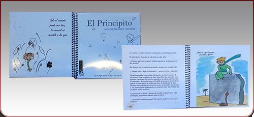 Diseño: Mayra Pérez Espíritu